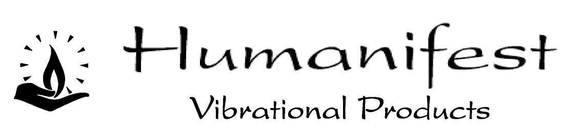 Humanifest Shop
